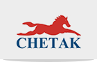 Chetak Logistics Pvt. Ltd.,